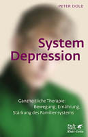1355_01_US_Dold_SystemDepression.indd