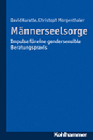 05_mannerseelsorge