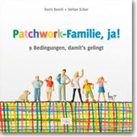 07_patchwork_familie