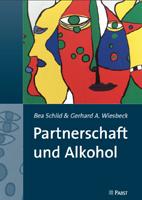 09_partnerschaft_alkohol