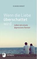 11_wenn_liebe_ueberschattet