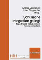 13_schulische_integration