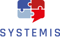 SYSTEMIS.CH Logo